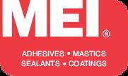 Mon-Eco Industries Logo