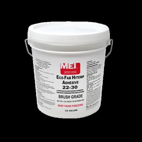 22-30 EcoFab High Temp Adhesive